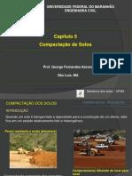 Mecânica_Solos_I_Compactação (2).pdf