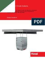 TopVent®+Design+Handbook