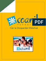 Dossier Coanil