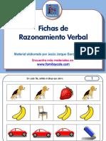 09 RAZONAMIENTO-VERBAL.pdf