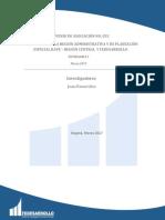 2017 - FEDEDESARROLLO - Caracterización Tranpsorte Multimodal RC