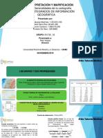 Tarea 6_Generalidades de la cartografía_Grupo 201722_52 (1).pptx