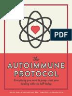 Autoimmune Protocol eBook 6 19
