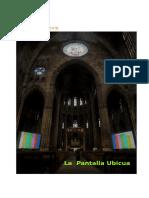 pantallaubicua19_3.pdf