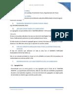 INFORMDE DE VISITA A OBRA.docx
