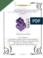INFORME DE LA PRÁCTICA REALIZADA EN CLASE y calculos (2).pdf