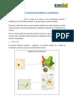 PROYECTO-EDIFICACION-COMERCIAL-Y-RESIDENCIAL.docx