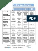 DISC Profile Summary.pdf