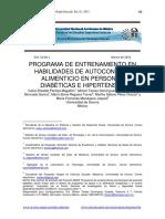 autocontrol_aliment.pdf