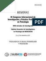 Memorias_Congreso_salud.pdf