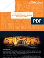 Brochure PGCPIB