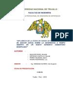 Informe Seminario Xd Re Editado (Recuperado Automáticamente)
