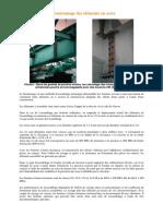 Le Boulonnage Cle024ca5