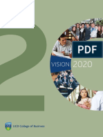 smurfit Brochure Vision2020