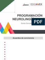 Plantilla2018_IPSP_PNL.pptx