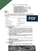 informe DE PREDIO.docx