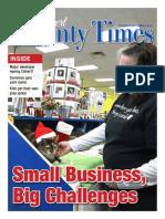 2019-12-05 Calvert County Times