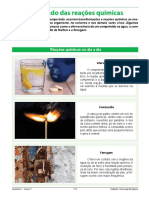 Aula 11 - Química 1ª Série