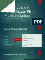 Anamnesis dan PF MS (dr aulia).pptx