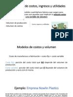 Modelos_de_costos_ingresos_y_utilidad.pptx