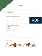 6_worksheet.doc