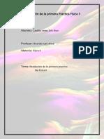 Resolución de la primera Practica Física II.docx