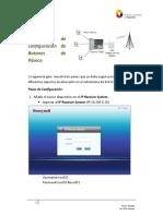 Guia de configuración de Botones de Panicos.pdf