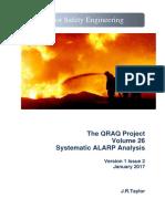The_QRAQ_Project_Volume_26_Systematic_AL.pdf