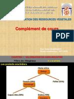 Complement de cours_Valorisation_.pps