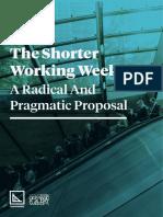 Shorter-working-week-final.pdf