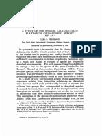 PLANTARUM KLASIFIKASI.pdf