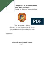 Estructura de proyecto de tesis EPIA.docx