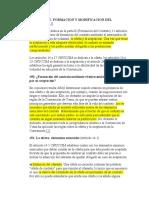 CAPITULO  - Formación de Contrato de Compraventa Internacional.docx