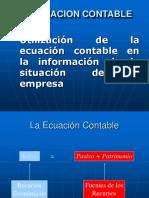 EL PROCESO CONTABLE.ppt