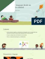 Neuropsicología infantil.pdf