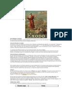 ÉXODO Introducción.docx