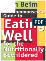 'Eating Well - Beaming with Health.pdf