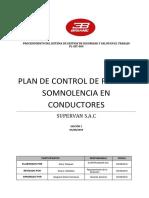 P-stt-017- Procedimiento de Control de Fatiga de Conductores (3)