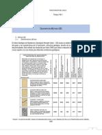 Taller 1 Metodos GSI y Q de Barton (1)