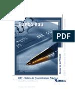 Manual do EDI7 Itau.pdf