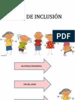 PRESENTACION LEY DE INCLUSION CAMI.ppt
