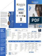 PLEGABLE-Comunicación Social .pdf