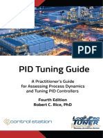 PID Tuning Guide 12122016