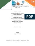 Paso 4_Grupo_102707_11.docx