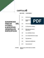 Exigencias físicas del fútbol.pdf