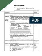 UNIDADES Y PROYECTOS 2017.docx