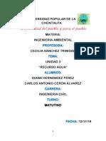 UNIDAD 3 RECURSO AGUA.docx