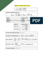 03 - Formulario.pdf