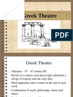 Greek thaetre 2.ppt