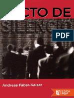 Pacto de silencio - Andreas Faber-Kaiser (5).pdf